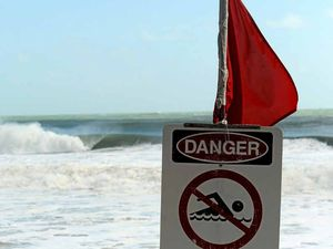 Dangerous surf forecast to hit the NSW coast