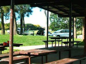 Jacaranda Park playground consultations to continue