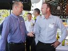 USQ brings together high school principals to network