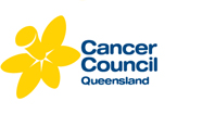 Free Bowel Cancer Seminar hosted by Cancer Council Queensland
