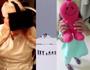 Viral videos of the week - April 23, 2013