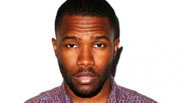 Frank Ocean has pulled out of his Australian performances, including Splendour in the Grass, over health concerns.