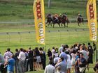 The GJ Gardner Homes Yeppoon Cup at Keppel Park, Yeppoon on the May 4 is sure to be a winner.