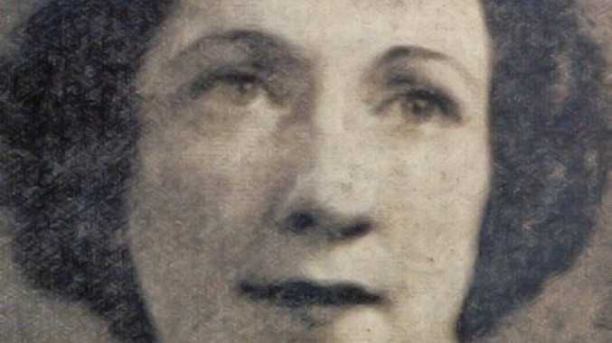 Mystery lingers decades after Bundaberg woman went missing
