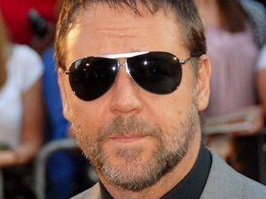 Soldiers criticise Russell Crowe's Gallipoli views