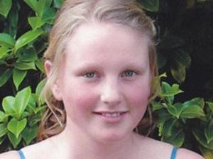Aussie mum says NZ schoolgirl killer 'evil'