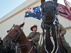 Your guide to Anzac Day services on the Coffs Coast