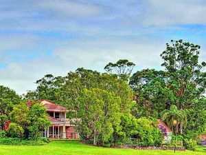 Forthcoming property auctions on the Sunshine Coast