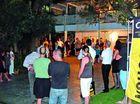 Sunshine Coast auction round up
