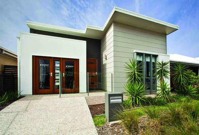 Thompson Building Group has a division devoted to energy-efficient homes.