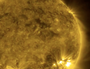 NASA video reveals three years of sun in three minutes