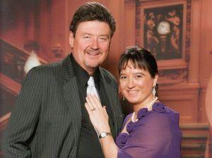 Popular teacher Peter Webber killed in Plainland crash