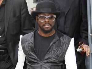 Black Eyed Peas star opens up about battle with ADHD