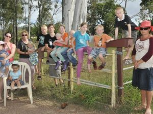 Beecher residents concerned over Telstra tower approval