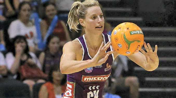 Laura Geitz