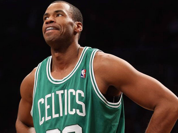 Jason Collins, a center who used to play for the Washington wizards and Boston Celtics, has come out as gay