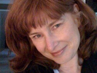 Elizabeth Wasserman is editor of Inc.'s technology website, IncTechnology.com.