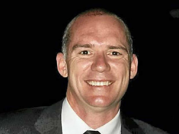 Markis Scott Turner, of Mackay, will stand trial in the Supreme Court on charges relating to a Mackay cocaine bust.