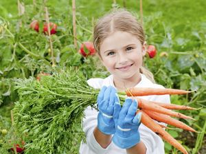How eating more vegetables can save your heart