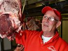 8 of the best butchers in the region, see who made the cut