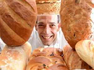 Bakery fans raise a toast to breads