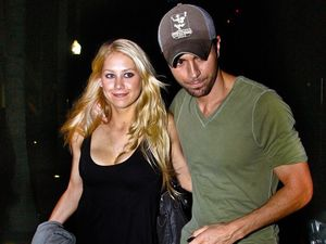 Enrique Iglesias will wed long-time love Anna Kournikova