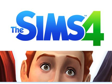 MAXIS and Electronic Arts today announced that The Sims 4 is currently in development at The Sims Studio for release on PC and Mac in 2014.