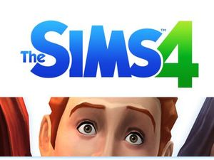 Sims 4 announced for 2014 release
