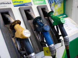 Regions still suffer from higher margins on petrol pricing