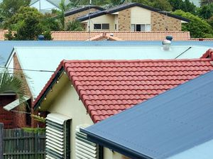 Fix needed for 'broken' Northern Rivers public housing