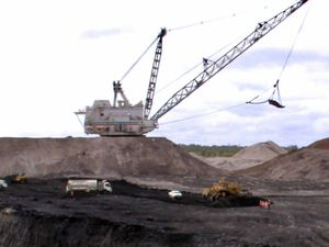 Approval delayed for Galilee Basin's Carmichael mega-mine