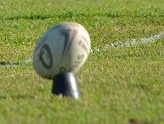 Rugby league junior banned for life for attacking referee