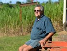 Mackay Canegrowers chairman Paul Schembri has stepped down from his role after 12 years but will still be heavily involved in the industry.