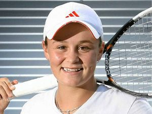 Barty and Dellacqua our best shot in 35 years