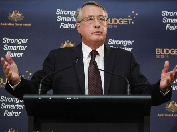 Treasurer Wayne Swan's seat of Lilley is under serious threat of swinging to LNP.