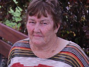 Aldershot woman and Plymoth Brethren receive awards