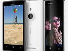 Nokia's Lumia 925