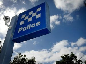 Violent robberies in Tweed Heads may be related