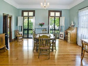 Historic manors for sale