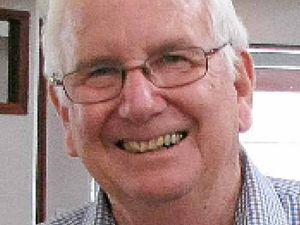 Diocese regrets 'error' but praises admission