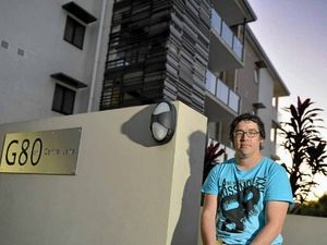 Apartment buy was a good move for young investor