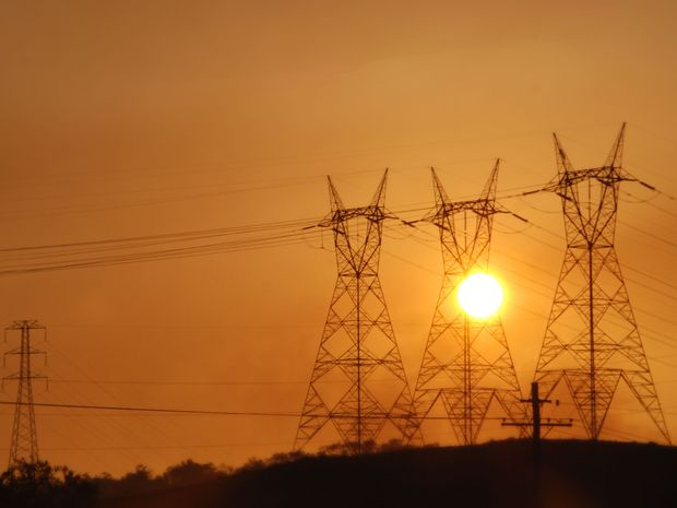 Queenslanders to pay extra for power.