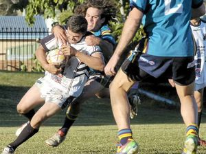 Magpies choose to battle on
