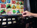 GOODNA Services Club president defends policy as pensioner's dream $65,054 jackpot turns out to be pokie machine glitch.