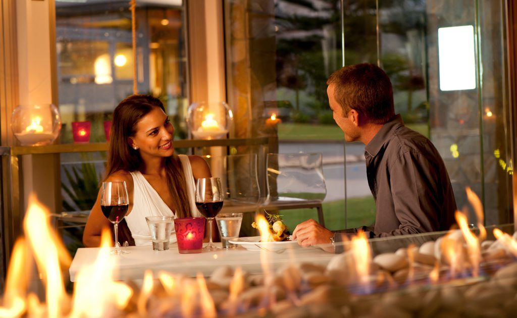 A Wine Wars event will be hald at Season restaurant on June 7. Photo: Nadine Shaw