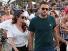 Kristen Stewart still in love with Robert Pattinson