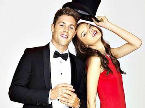 Cleo rates Sunshine Coast hunks as 'most eligible' bachelors