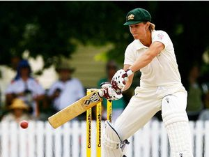 Bulow welcomes pay boost to women's cricket