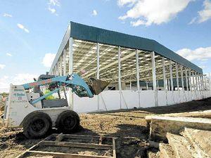 Ballina council pursues Big Prawn illegal waste dumpers