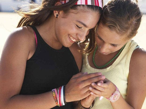 Teenagers want watches with more functions like an alarm, timer and Indiglo light.